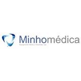 Minhomedica