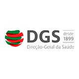 DGS-Direccao-geral-de-saude