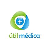 util-medica